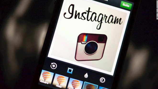 From Instagram to TikTok: How has social networking evolved in the last 10 years? - Picture 1.