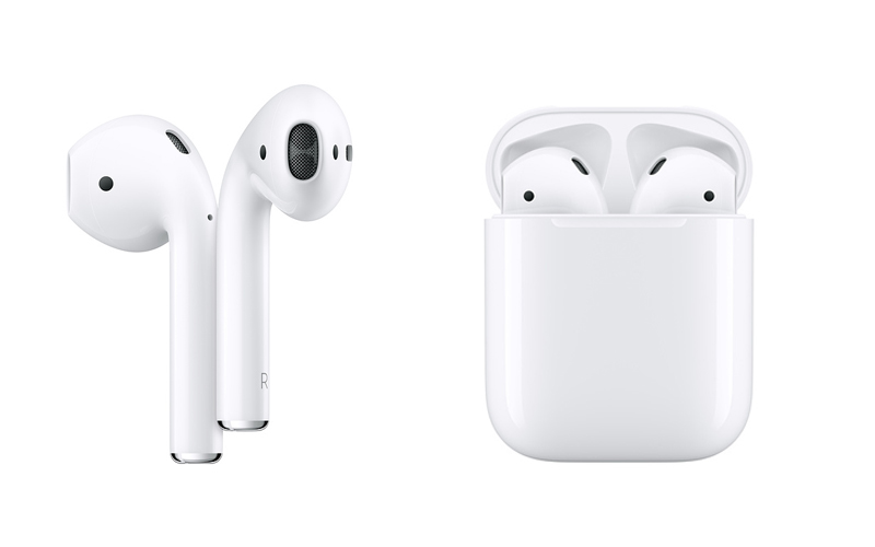 Sforum - Latest technology information page headset-bluetooth-airpods-2-apple-mv7n2-page-1-org1 Looking back at the top best-selling wireless headsets at CellphoneS last time