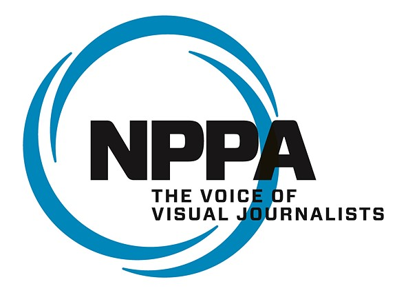NPPA sues California over controversial 'freelancer' bill that harms photojournalists: Digital Photography Review