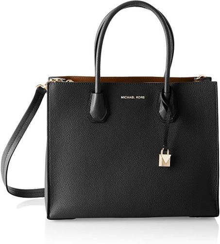 hermes birkin bag alternatives michael kors