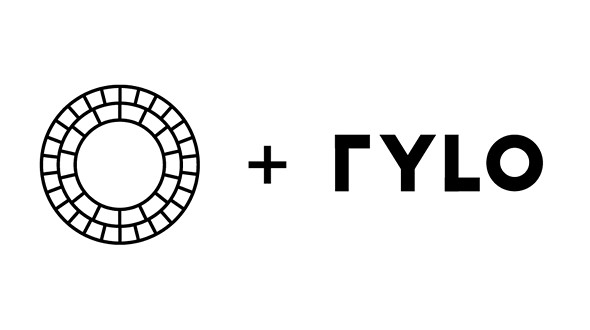 VSCO acquires Rylo for its advanced mobile video editing software: Digital Photography Review