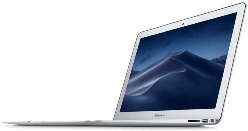 MacBook Air Black Friday deals