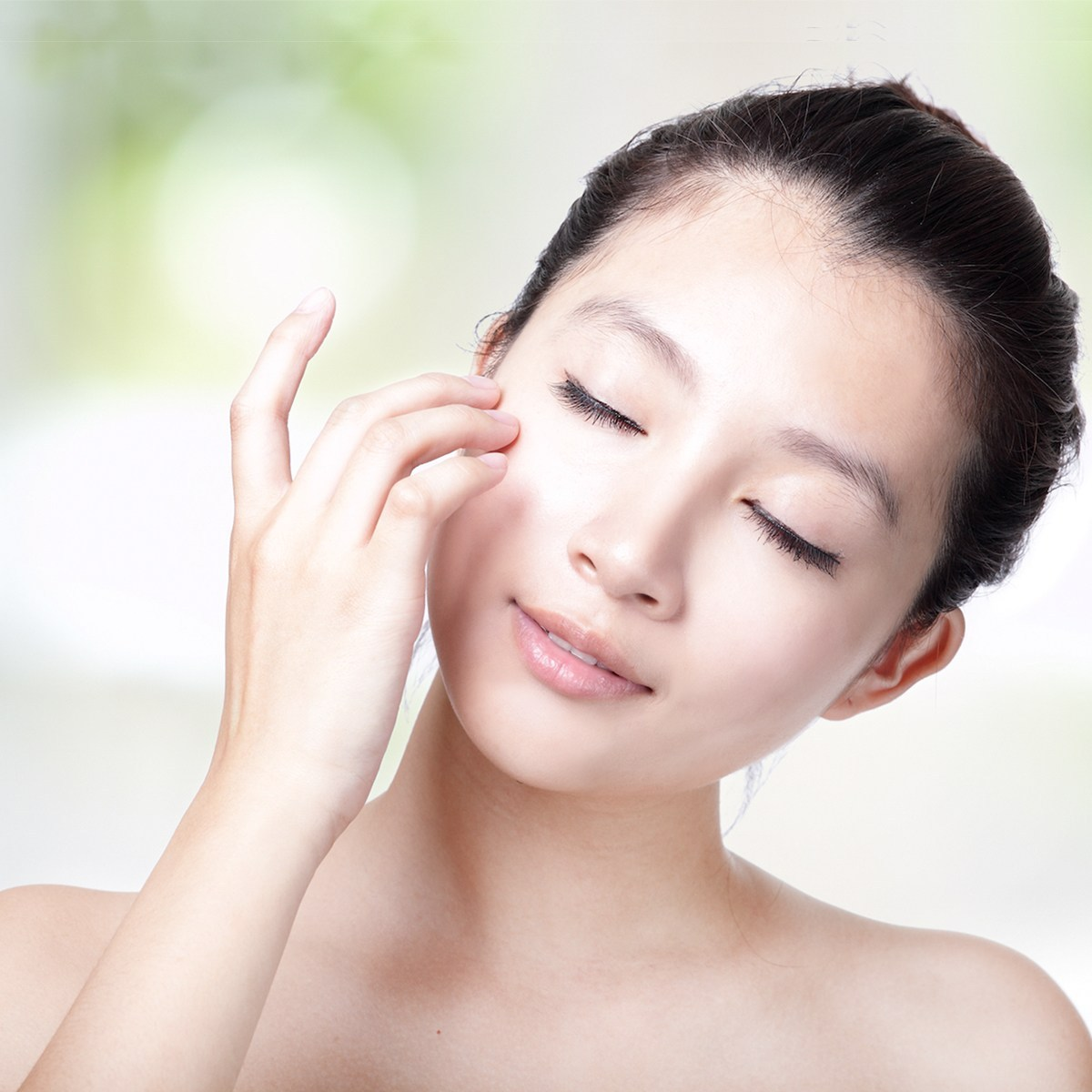 The secret to the most effective acne skin care