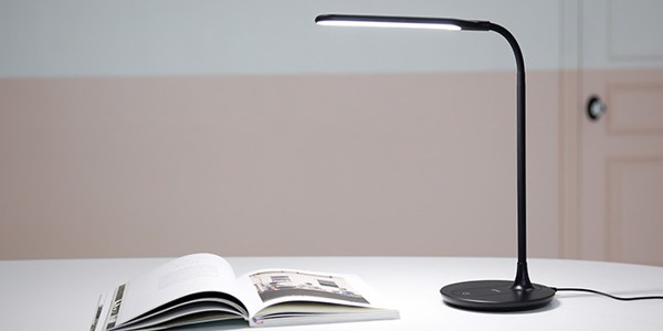 Top 5 The Best Anti-Near School Table Lamp Today