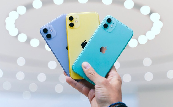 The iPhone 11 and the smartphone are about to get a 2019 smart phone image 1 image005_5.jpg