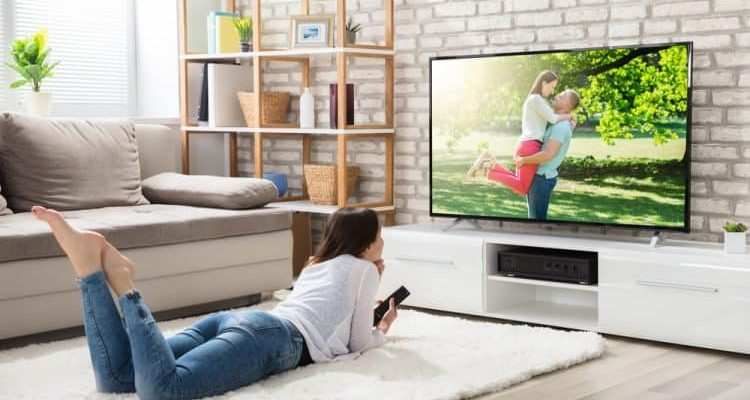 7 harmful effects of watching TV you should know to prevent