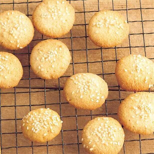 #Food Simple sweetness is delicious ♡ Healthy okara sweets that you can eat without feeling guilty