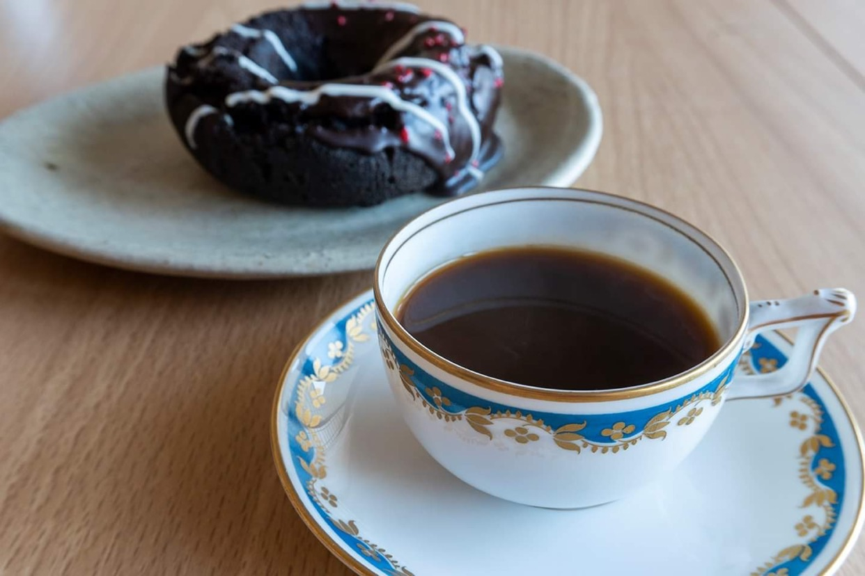 Hawaiian Coffee Notes To Rock Your Day