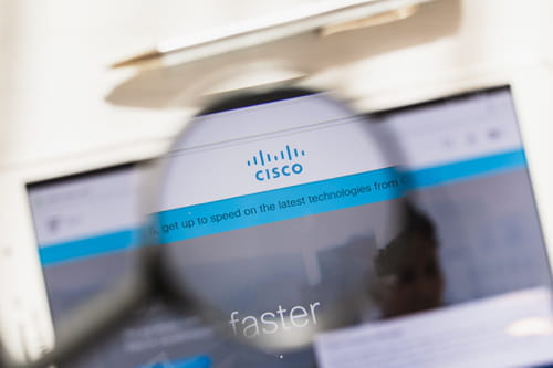 How to Set Up a Cisco Router