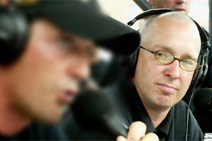 Former Radio X boss loses battle and owes $ 330,000 to Revenu Quebec