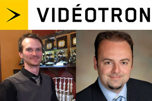 Videotron also targeted by the class action for contract termination fees