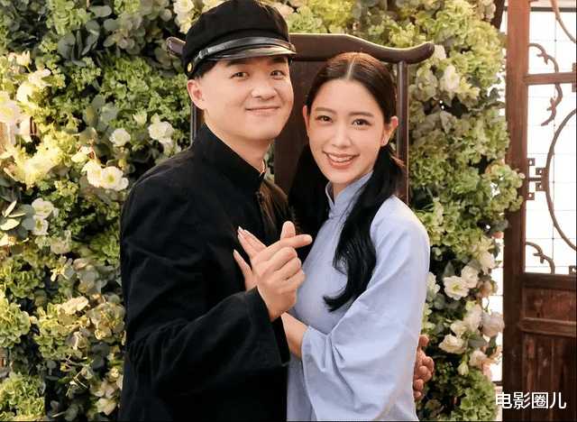 The box office was 51.78 million in 3 days, and it beat Yi Yang Qianxi Andy Lau, and another Chinese film burst