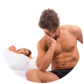 Premature ejaculation: treatment and prevention