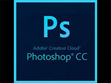 How to use Photoshop CC for beginners