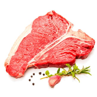 Dukan diet: principles and step by step