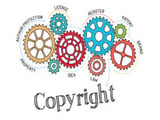 Guide to stamping video copyright with Logo