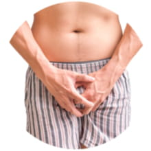 Testicular cyst: symptoms and treatment