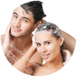 How to take care of your intimate hygiene