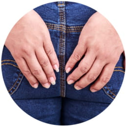 Anal fissure: causes, symptoms and treatment