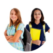 Dyscalculia: Symptoms and Treatment