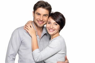 Pheromones: definition and their effects