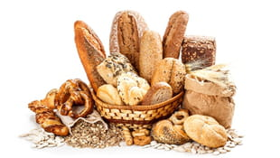 What is gluten and how to identify it
