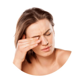 Conjunctivitis: causes, symptoms and treatment