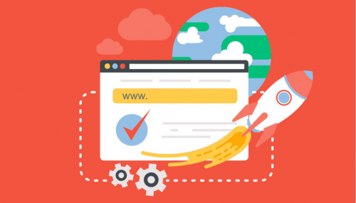 7 ways to speed up website load effectively you may not know