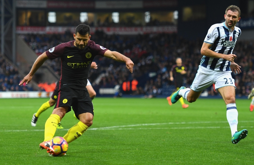 Soccer schedule today January 26: Arsenal, Man City appear in Photo 1