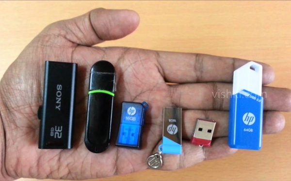 Detailed instructions on how to reload the firmware for the defective USB