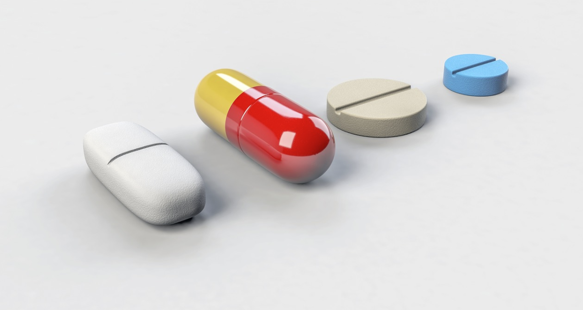 """Focusing on the research and development of drug delivery systems and sustained-release preparations, """"Lianya Pharmaceuticals"""" completed nearly 400 million yuan in financing"""