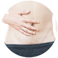 What to do to lose belly