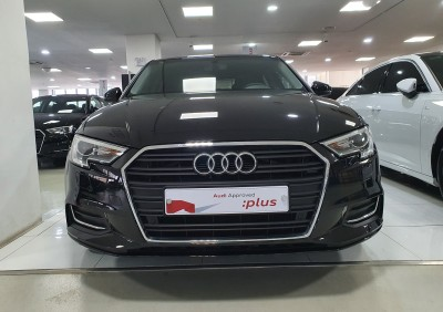 2021.01.21.  78,227 read Audi, who sold'bomb discount', is the most popular Motoroid in the used car market due to a large depreciation rate 57