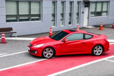 2020.12.29.  12,491 read Hyundai Genesis Coupe Long Term Test Drive, The Story of a Hand-Held Rear-wheel Drive Car 32