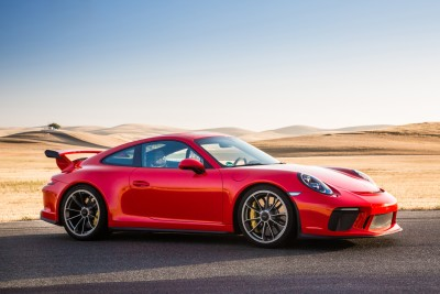 2021.01.22.  7,175 read Which sports car tastes better with a manual transmission rather than an automatic?  KB Cha Cha Cha 32