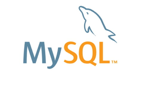 How to delete a database in MySQL
