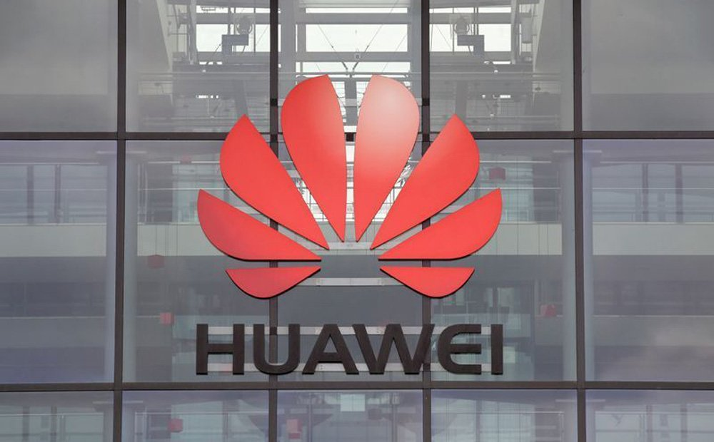 Sforum - Latest technology information page 5318953_cover_huawei Reuters: Huawei considers selling its Mate series and P-series smartphones