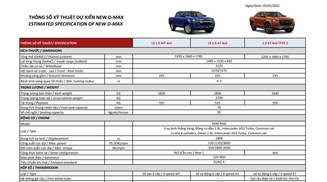 The-isuzu-d-max-2021-du-to-after-after-after-the-time-to-co-3-0