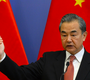 US - Chinese officials may be meeting in Singapore soon |  World