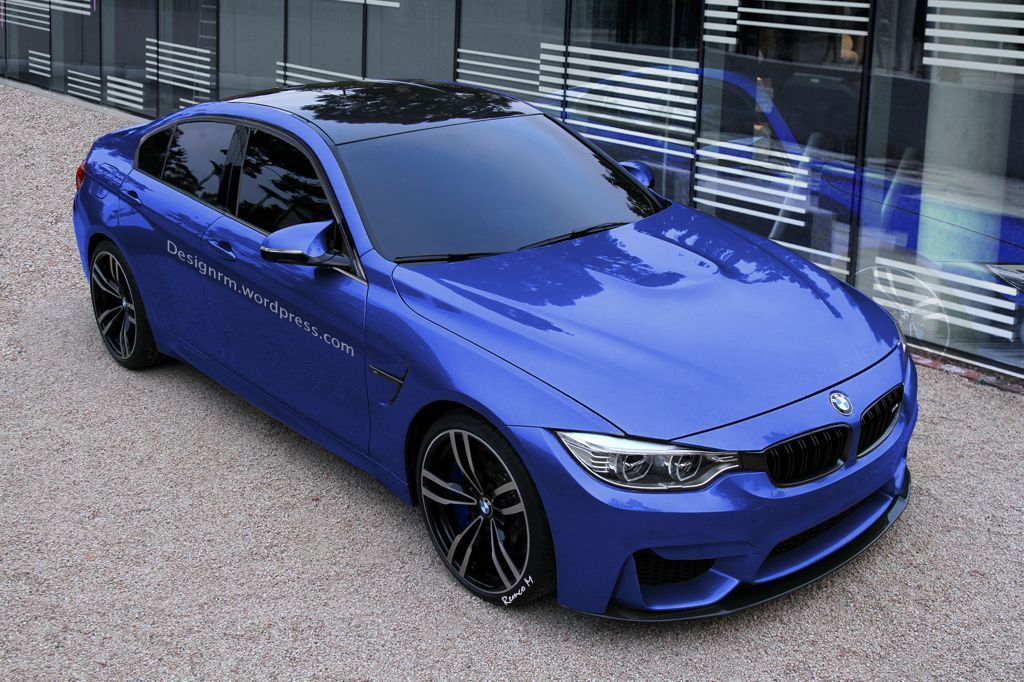 BMW M Series: Over 40 years shaping style