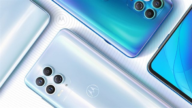 The first impression of Motorola EDGE S: Only 7 million * immediately have Snapdragon 870 to battle games, will this be a fever in 2021?