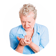 Lupus: causes, symptoms and treatment