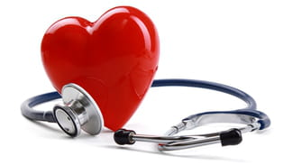 How to measure heart rate