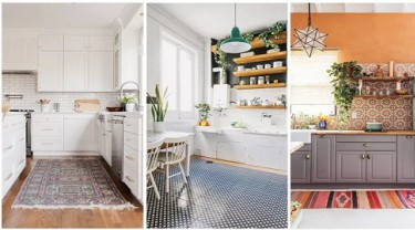 House design trends from 2000s to 2020s