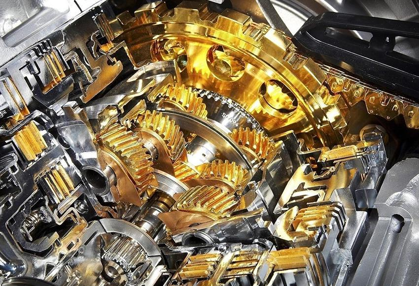 Automotive gearbox: Advantages and disadvantages of each type & usage experience you need to know