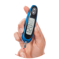 Possibilities for preventing diabetes