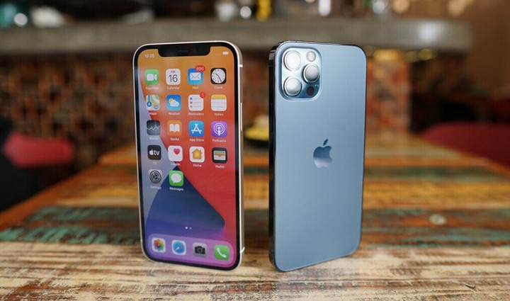 iPhone is still the most expensive product on the market in 2020 - VnReview