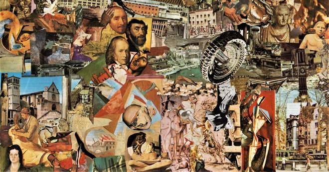 8 Renaissance artists and great works 7 minutes