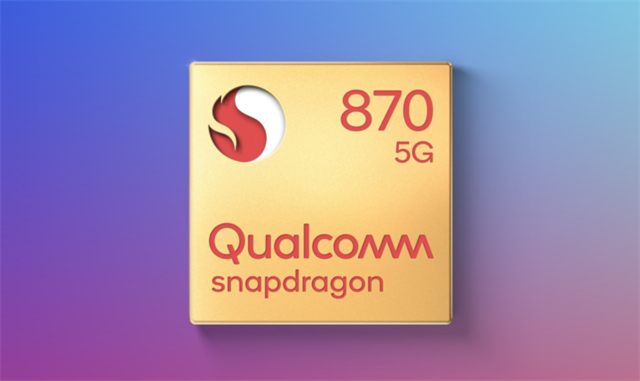 What is Snapdragon 870 5G?  Is performance equal to the Snapdragon 888 and will be the top choice on the flagship killer 2021?