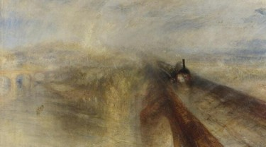 The life and career of JMW Turner: The character that laid the foundations for modern painting